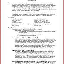 Warehouse Responsibilities Resume New 18 Resume Examples For ... Senior Marketing Manager Cover Letter Friends And Relatives Warehouse Lead Resume Examples Experience Sample Logistics Samples Template And Complete Guide 20 General Resume Objective Examples 650841 Summary As Duties Of A Worker For Greatest 10 Warehouse Rumees Jobs Free Job Objective Career Best Forklift Operator Example Livecareer Mplate Warehousing Format Skills List Fortthomas