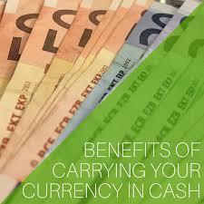 bureau de change birmingham airport foreign currency exchange travellers cheques liverpool