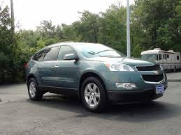 Chevy Traverse Inside Awesome Giving A Longer Wheelbase Chevy
