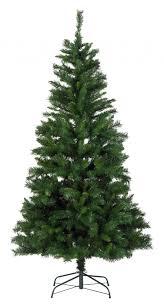 Plantable Christmas Trees Columbus Ohio by Christmas Bq Spare Christmas Tree Light Lamp Bulbs 20psb Trees Q