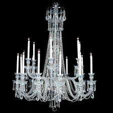 Large Crystal Lamp Finials by 100 Swarovski Crystal Lamp Finials Buy The Himalayan Glow