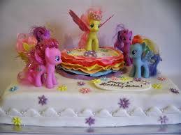 irenafoods My little pony cake Tort My little pony Torta My