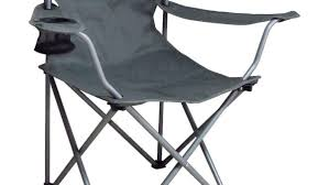 Walmart Resin Folding Chairs by Meowsville Com Folding Chair Unique Folding Beach Chair With