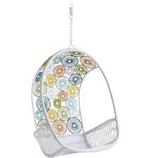 Pier One Dressing Mirror by Swingasan Circles Pier 1 Imports Ava U0027s Room Pinterest