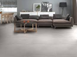betonoptik fliesen 60x60 kostenloses muster