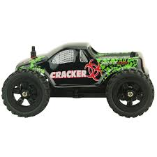 Fitur 1:32 Scale Rc Monster Truck Radio Remote Control Buggy Big ... 110 24g Remote Control Bigwheeled 4wd Offroad Monste Truck Rc 118 6ch Alloy Dump Big Dzking Truck End 2262019 129 Pm How To Buy 12 Rc Scale Semi Trucks Google Search Zest 4 Toyz Hummer Style 120 Mogicry Electric Car 24ghz Profession High Harga Sale 112 Speed Off Road Radio Control Big Wheel Monster Rock Crawler 27mhz Car Kids Toy Cars Playing A On The Beach Trucks Cventional Rc4wd Gelande Ii Rtr Adventures Huge Radio Skateboard Fiik Offroad Big