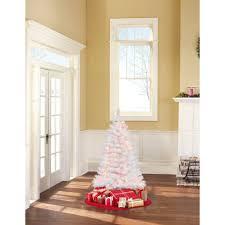 Fiber Optic Christmas Tree Target by Christmas Artificial Christmas Trees Target Classic Pine Full
