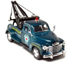 Chevrolet Diecast Tow Trucks Ebay New Kinsmart 1953 Chevrolet 3100 ... 1961 B61 Mack Tow Truck 124 1946 Texaco Power Wagon Tow Truck Wrecker Custom Weathered 1 1971 Chevrolet C30 Youtube Fresh Vintage C O E Cab Over Engine Enthill Wheel Lifts Edinburg Trucks 1933 Dodge For Sale 90k Not Mine Chrysler Products Repoession Lightduty Towing Minute Man For Alaide Auction Modified 1947 Studebaker Nissan Ud Craigslist Lovely 1993 Rollback Bustalk View Topic 1939 Gmc Triboro Coach Wreckertow