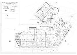 la poste bureaux restructuration des bureaux de la poste nantes 44 architecte
