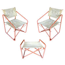Patio Folding Chairs – Austinanimalclinicinc.com Lifetime Almond Plastic Seat Outdoor Safe Folding Chair Beige Metal Stackable Bag Chair723139 Deals Steals In 2019 Oversized Chairac22102 The Home Depot Vintage Bamboo And Tortoise Rattan Chairs Foldable Stool Flash Fniture Hercules Series 800 Lb Capacity Premium 66 Off Foldable Kitchen Table With Tables Astounding Shower Seats Door For Using Cheap Pretty Cosco Antique Linen Fabric Padded Set Of 4 Patio Folding Chairs Austamalclicinccom