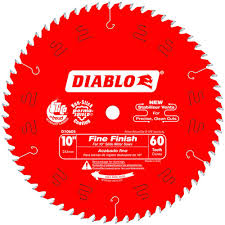 Skil Flooring Saw 3601 02 by Diablo 4 3 8 In X 36 Tooth Trim Saw Blade D0436x The Home Depot