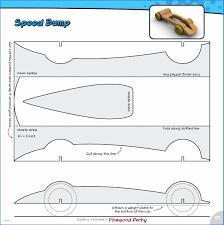 Pinewood Derby Template Free New Pine Wood Derby Template - Unique ... 50 Best Of Pinewood Derby Race Spreadsheet Document Ideas Pinewood Derby Free Mplates Car Cutting Template Hmmwv Humvee 9 Steps Templates For Cars Free New Printable Luxury Fast Kinoweborg Truck Mplate For Gages Quilt Quilts Pinterest Plans Akbagreenwco Car New Made To Look Like A Fire 47 Bill Sale Pine Wood Unique