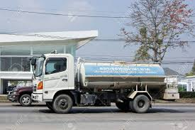 CHIANGMAI , THAILAND -FEBRUARY 6 2015: Private Water Tank Truck ... Water Tankers Transpec Kawo Kids Alloy 164 Scale Tanker Truck Emulation Model Toy China 12wheel 290hp 25000liters Dofeng Heavy Stock Photos Royalty Free Pictures Educational Toys End 31420 1020 Pm 6000l Tank 5090gsse Madein Howo Sinotruck 6x4 Sprinkler 1991 Intertional 4900 Lic 814tvf Purchased 100 Liter Bowser Transport Price Buy Isuzu 5 Cbm Tankerisuzu Suppliers 4000 Gallon Ledwell