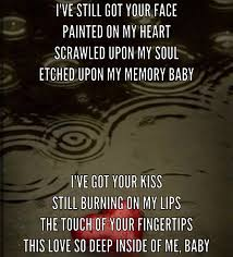 Thirty Three Smashing Pumpkins Meaning by Lyrics To The Song