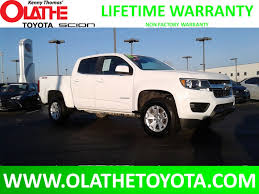 100 Scion Pickup Truck 2018 Crew Cab Vehicles Between 28001 And 30000 For Sale
