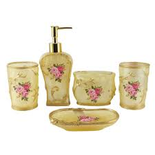 Cheap Camo Bathroom Sets by Camouflage Bathroom Sets Bathroom Magnificent Pink Floral