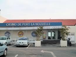 hotels gîtes et chambres d hôtes à proximité du casino port la