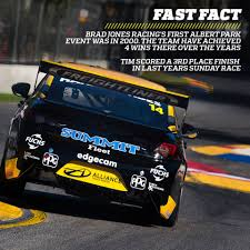 Alliance Truck Parts Australia - FAST FACT - Freightliner Racing ...