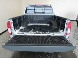 2017 Nissan Frontier In Golden, Used Nissan Frontier For Sale In ... 2009 Nissan Frontier Se 4dr Crew Cab 44 Clean 1owner Truck Used Trucks Omurtlak4 Used Nissan Titan Trucks Fairbanks Titan Vehicles For Sale Cars For In Jamaica Navara Truck 22500 Nissan Navara 25 Dci Dcab Tekna Connect Man Fsh One 2010 Technology Package At Concord Motsport 2005 Nismo 4x4 Youtube 2012 Locally Owned And Carfax Crtfd W Craigslist Springfield Illinois And Low Prices Sale 2014 4wd F402294a Cullman