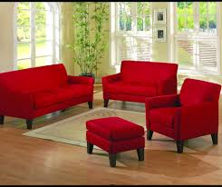 Black Sectional Living Room Ideas by Unusual Images Sofa Risers Amazon Beloved Sofas Usa Cute Sofa