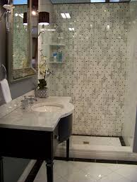 bathroom inspiration the tile shop tassels and twigs
