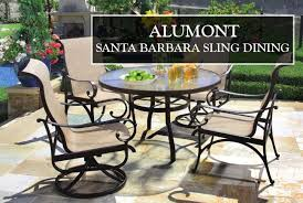 Gensun Patio Furniture Dealers by San Clemente Ca Best Patio Furniture Discounted Garden