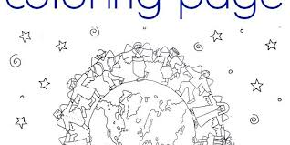 Archive Design Page Coloring Pages Archives What Do We All Day