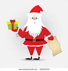 The 25 best Santa claus vector ideas on Pinterest