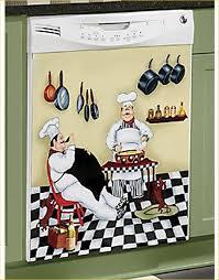 17 ideas for fat chef kitchen decor ideas amazing interior