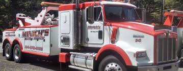 100 Tow Trucks For Sale In Pa Minichs Ing Service In Oil City PA 16301