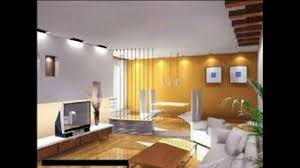 Most Popular Living Room Colors 2015 by Living Room Yellow Gold Paint Color Living Room Ideas Rug