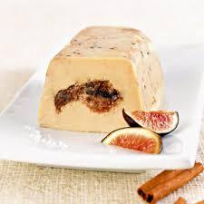 cuisine cor du sud réveillon notre sélection gourmande de foie gras parfumé foie
