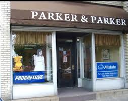 Barnesville Pumpkin Festival Parade by Parker U0026 Parker Insurance And Financial Services Barnesville