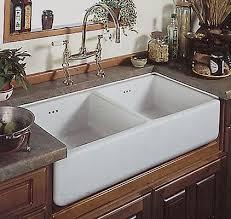 stoves landhausküchen spülbecken armaturen und