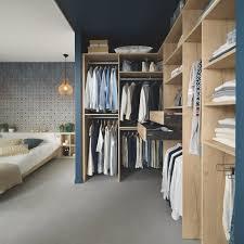 Interior Design Home Storage Solutions Schmidt