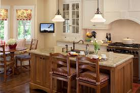 small kitchen lighting kitchen traditional with island lighting