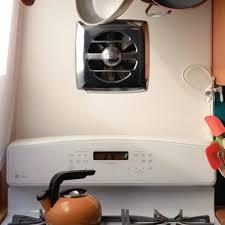 Broan 162 Heat Lamp by Modern Kitchen Exhaust Fan Kitchen Exhaust Fan Pinterest
