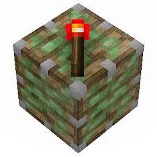 Minecraft Pumpkin Farm 111 by Redstoneinnovation Youtube
