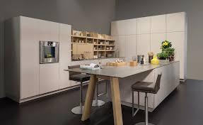 table centrale cuisine table ilot centrale cuisine 7 indogate cuisine moderne avec