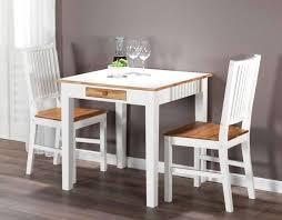 Esszimmer Verschiedene Stã Hle Luxus Esstisch Ikea Mit Stühlen Bilder Deko Ideen