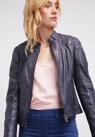gypsy clothing store cape town women jackets gipsy rica lapav