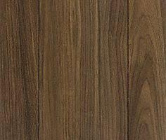Kensington Manor Laminate Wood Flooring by 12mm Pad Royal Teak Dream Home Kensington Manor Lumber