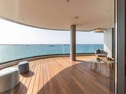 104 Hong Kong Penthouses For Sale Luxury Penthouse Limassol 7056