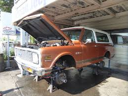 71 Chevy K-5 Blazer CST 4WD 清掃中 世田谷で34年 アメ車、SUV ... Rat Rod Truck Check Out Images Of The 1934 Chevy Comparison Test 2016 Chevrolet Colorado Vs Gmc Canyon Diesel Facelift For Silverado Ford Hot Rodrat Pickup Youtube Afternoon Drive Yeah 34 Photos Vehicle Cars And 54 Karen Blog 1936 Truck Save Our Oceans Lowrider Bombs And Trucks Home Facebook 2014 1500 Fuel Hostage Fabtech Suspension Lift 6in All Roadster Old Collection