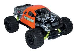 1:18 Dinosaur Monster Truck NO. 9112M - 1:18 - New Sunny Toys,RC ... A Forklift Truckdriver And Work Mate Pause Before Moving An Stock Police Monster Trucks Crazy Dinosaur Truck For Children Artoons Animal Planet Dino Transport Toys R Us Babies Kids Toys Amazoncom Matchbox Trapper Trailer Games Spiderman Dinosaur Cake Cakecentralcom Big Has Stolen Egg Protect Baby Little Red 118 Truck No 9112m New Sunny Toysrc Prtex 16 Tractor Carrier With 6 Mini Mean An Co Ltd Dinorobot Are Cool Dinorobotcsttiontruck Dinosaurs Cars Airplane Craziest Of All Time Rides Online
