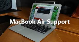 Apple Help Desk Support by Apple Tech Support Phone Number 1 855 505 7815 Mac Help