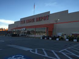 Truck Rental Home Depot Staten Island The Home Depot Staten Island ... 13 Things Home Depot Employees Wont Tell You The Family Hdyman Kids Workshop Fire Truck Rental Scaffolding Prices Aqua Power Carpet Cleaners Vacuum Floor Care Car Rentals Interior Design Trends Truck Rental Terrorist Sayfullo Saipov Drives Truck Through Lower Milwaukee 800 Lb Capacity 2in1 Convertible Hand Truckcht800p Pick Up With Towing Package Best Resource Impressive Trucks Also Dump Ideas Attractive Knoxville Tn For Your House Need