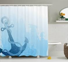 Blackout Curtain Liners Walmart by Coffee Tables Anchor Shower Curtain Walmart Nautical Blackout