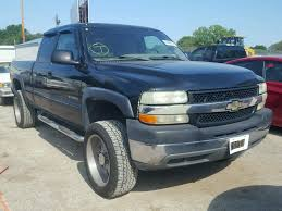 2002 Chevrolet Silverado For Sale At Copart Wichita, KS Lot# 42640358 Don Hattan Chevrolet In Wichita Ks New Used Cars And Trucks For Sale On Cmialucktradercom Truck Salvage Lkq 1gtn1tex4dz157185 2013 White Gmc Sierra C15 Jackson Ca 1gcbs14b1e8192431 1984 Blue Chevrolet S Truck S1 For In On Buyllsearch 1ftyru84pb14093 2004 Silver Ford Ranger Sup 1997 Gmt400 C1 Sale At Copart Lot 143388 2011 Keystone Bullet Car Dealer Davismoore Chrysler