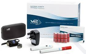 Untitled V2 Cigs Coupon Code 2018 Gamestop March Revzilla December Naughty Coupons For Him Cigs Is Closed Permanently What Can Customers Do Now E Voucher Discount Codes Electric Calamo An Examination Of Locating Important Cteria In Mig Cig Boundary Bathrooms Deals Vegan Cooking Classes Parts Geek Benihana Printable 40 Off Coupon Code Best Discounts 2019 Cig By Cheryl Keeton Issuu Logic E Cigarettes Aassins Creed Iv Promo Top April 2015 Vape Deals
